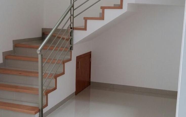 Foto de casa en venta en  , milenio iii fase a, querétaro, querétaro, 2725711 No. 08