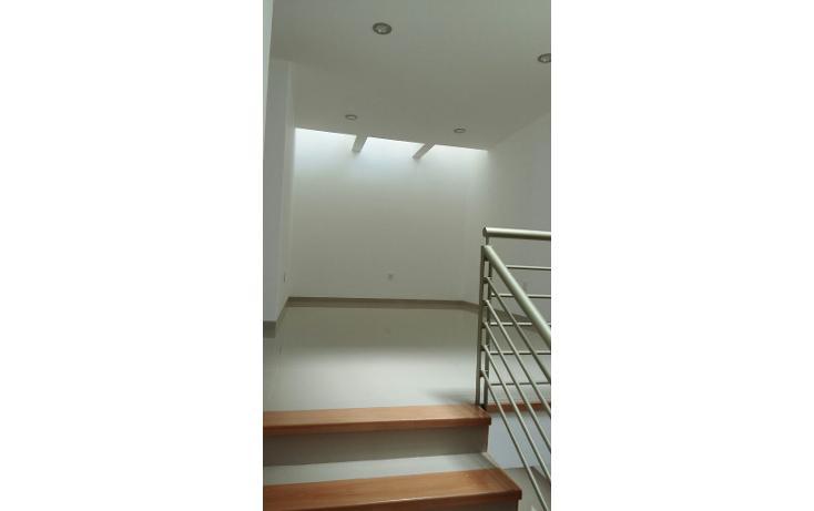 Foto de casa en venta en  , milenio iii fase a, querétaro, querétaro, 2725711 No. 09