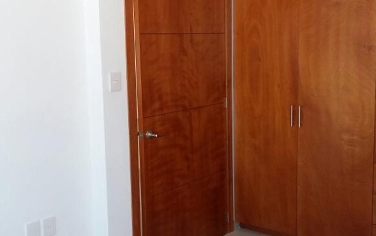 Foto de casa en venta en  , milenio iii fase a, querétaro, querétaro, 2725711 No. 15
