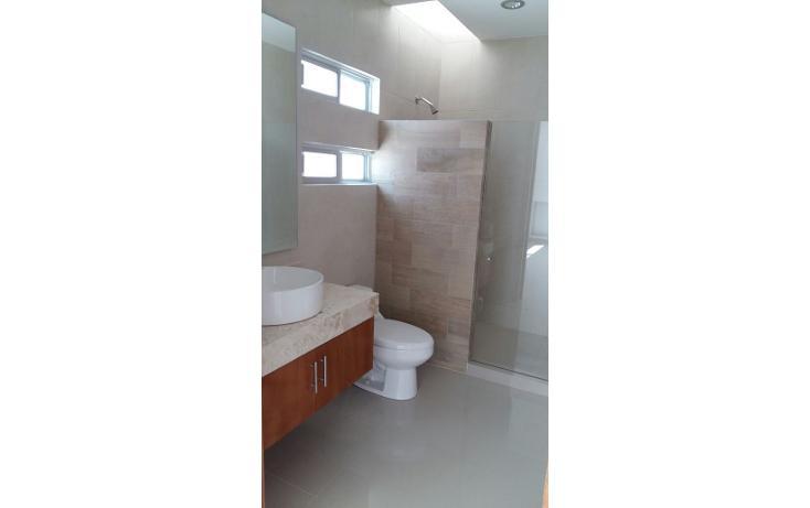 Foto de casa en venta en  , milenio iii fase a, querétaro, querétaro, 2725711 No. 16