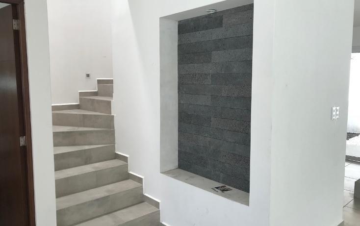 Foto de casa en venta en  , milenio iii fase a, querétaro, querétaro, 2730187 No. 02