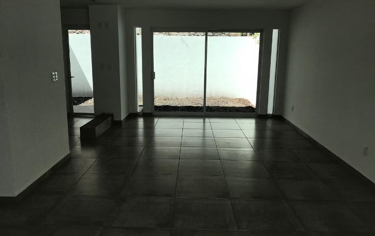 Foto de casa en venta en  , milenio iii fase a, querétaro, querétaro, 2730187 No. 03