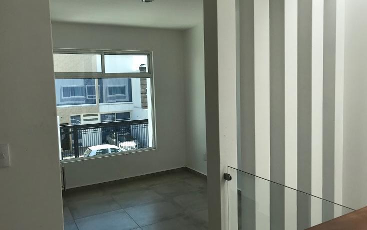 Foto de casa en venta en  , milenio iii fase a, querétaro, querétaro, 2730187 No. 04