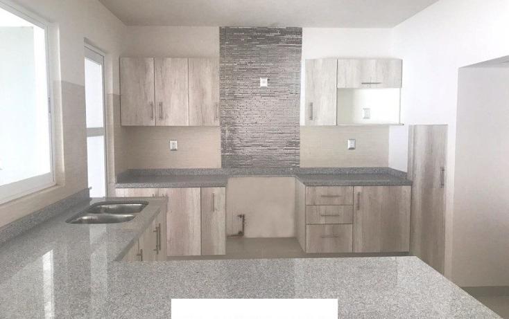 Foto de casa en venta en  , milenio iii fase a, querétaro, querétaro, 4216383 No. 03