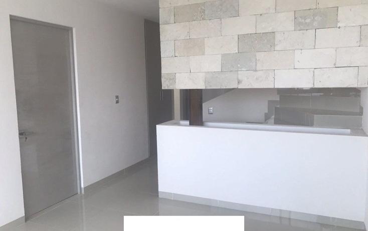 Foto de casa en venta en  , milenio iii fase a, querétaro, querétaro, 4216383 No. 04