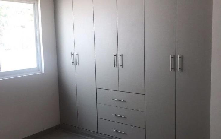 Foto de casa en venta en  , milenio iii fase a, querétaro, querétaro, 4216383 No. 10