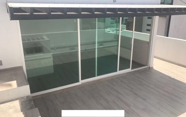 Foto de casa en venta en  , milenio iii fase a, querétaro, querétaro, 4216383 No. 11