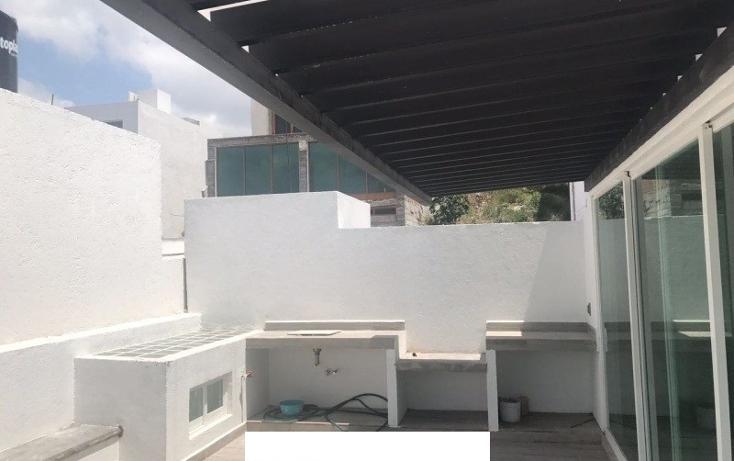 Foto de casa en venta en  , milenio iii fase a, querétaro, querétaro, 4216383 No. 12