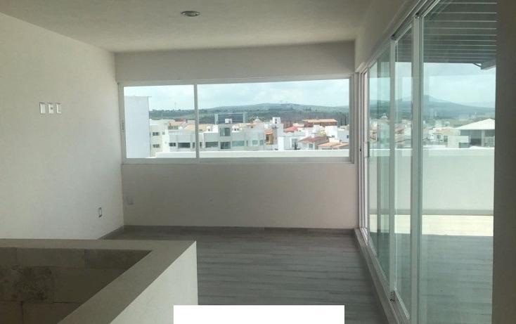 Foto de casa en venta en  , milenio iii fase a, querétaro, querétaro, 4216383 No. 14