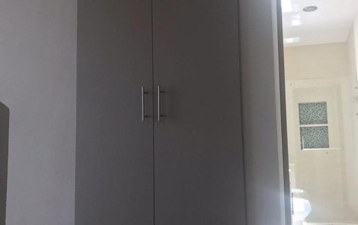 Foto de casa en venta en  , milenio iii fase a, querétaro, querétaro, 4216383 No. 15