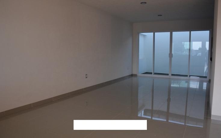 Foto de casa en venta en  , milenio iii fase a, querétaro, querétaro, 4216383 No. 17