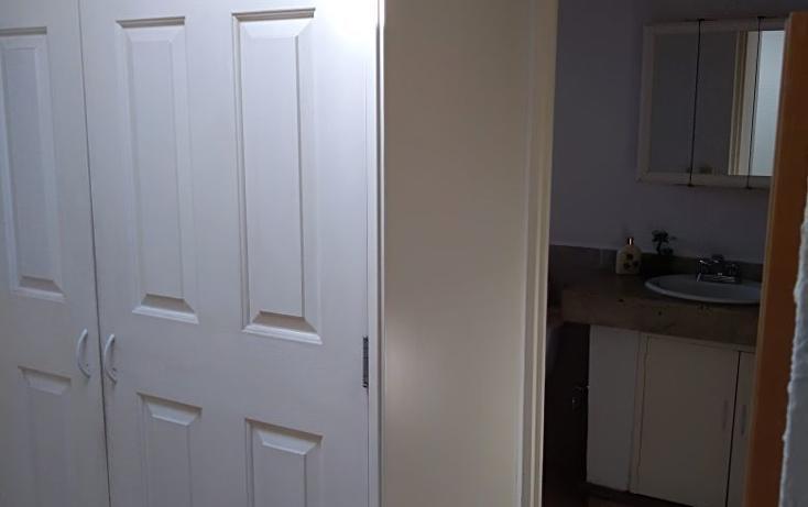Foto de casa en venta en  , milenio iii fase a, querétaro, querétaro, 4599871 No. 02