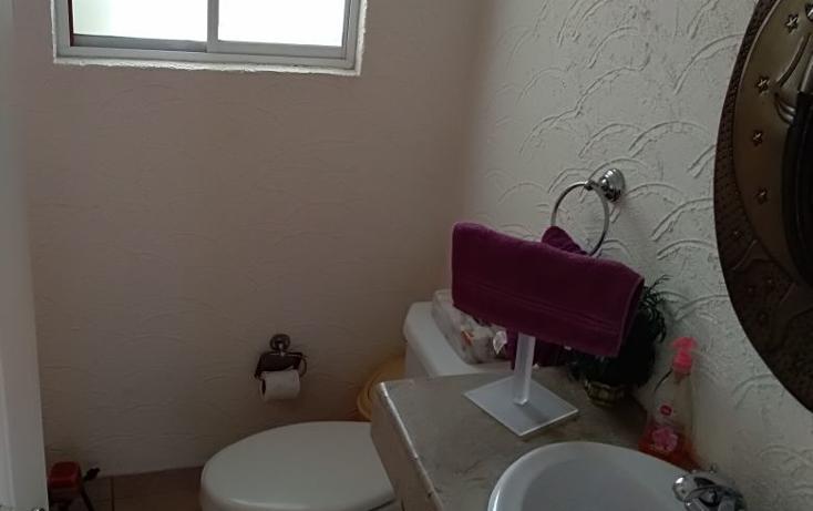Foto de casa en venta en  , milenio iii fase a, querétaro, querétaro, 4599871 No. 05