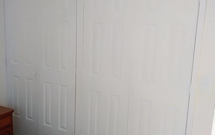 Foto de casa en venta en  , milenio iii fase a, querétaro, querétaro, 4599871 No. 07
