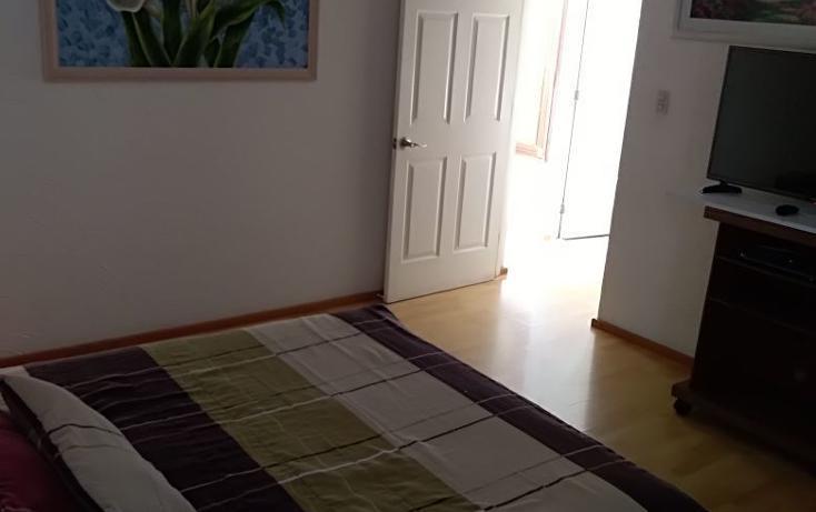 Foto de casa en venta en  , milenio iii fase a, querétaro, querétaro, 4599871 No. 08
