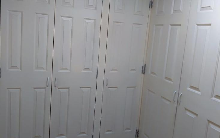 Foto de casa en venta en  , milenio iii fase a, querétaro, querétaro, 4599871 No. 10