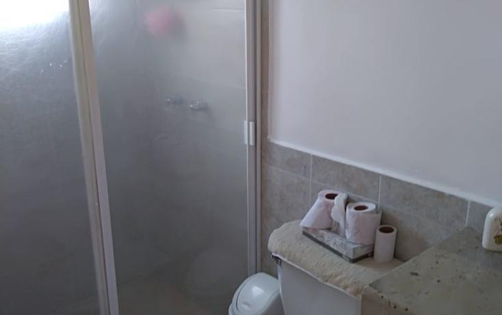 Foto de casa en venta en  , milenio iii fase a, querétaro, querétaro, 4599871 No. 11