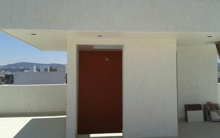 Foto de casa en venta en  , milenio iii fase a, quer?taro, quer?taro, 514156 No. 02