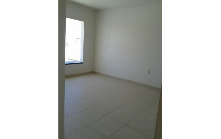 Foto de casa en venta en, milenio iii fase a, querétaro, querétaro, 514156 no 03