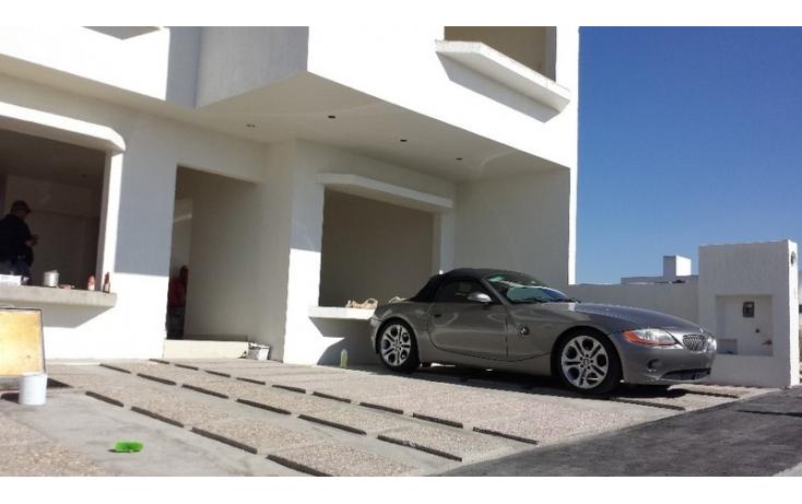 Foto de casa en venta en, milenio iii fase a, querétaro, querétaro, 514156 no 06