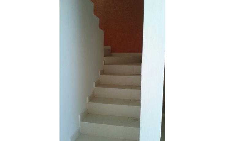 Foto de casa en venta en, milenio iii fase a, querétaro, querétaro, 514156 no 08