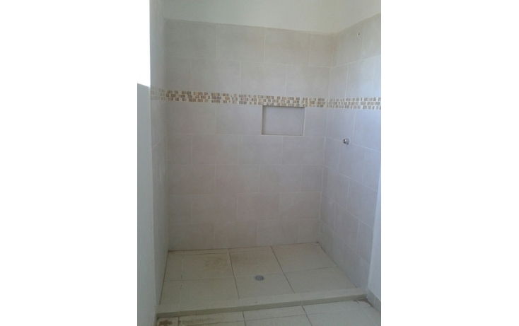 Foto de casa en venta en, milenio iii fase a, querétaro, querétaro, 514156 no 10