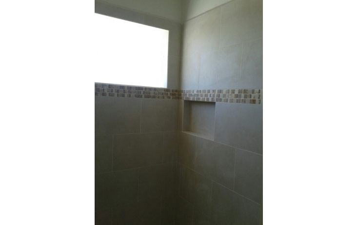Foto de casa en venta en, milenio iii fase a, querétaro, querétaro, 514156 no 11