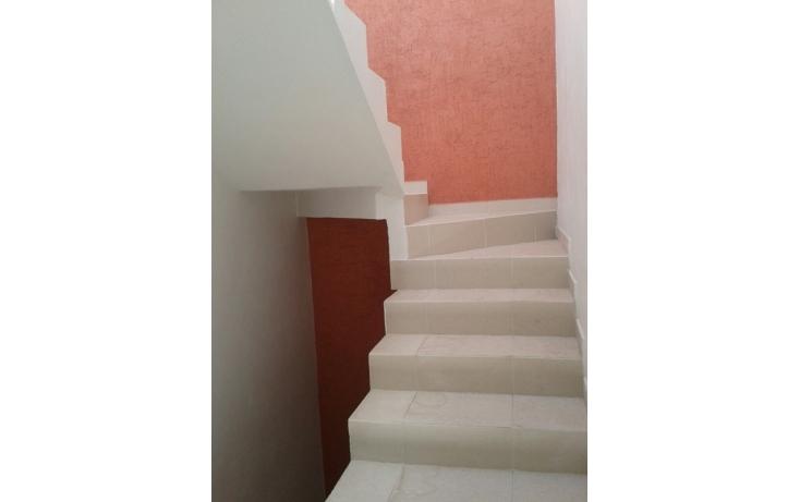 Foto de casa en venta en, milenio iii fase a, querétaro, querétaro, 514156 no 13
