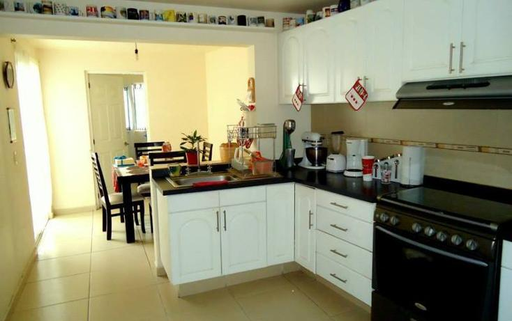 Foto de casa en venta en  , milenio iii fase a, querétaro, querétaro, 523967 No. 05