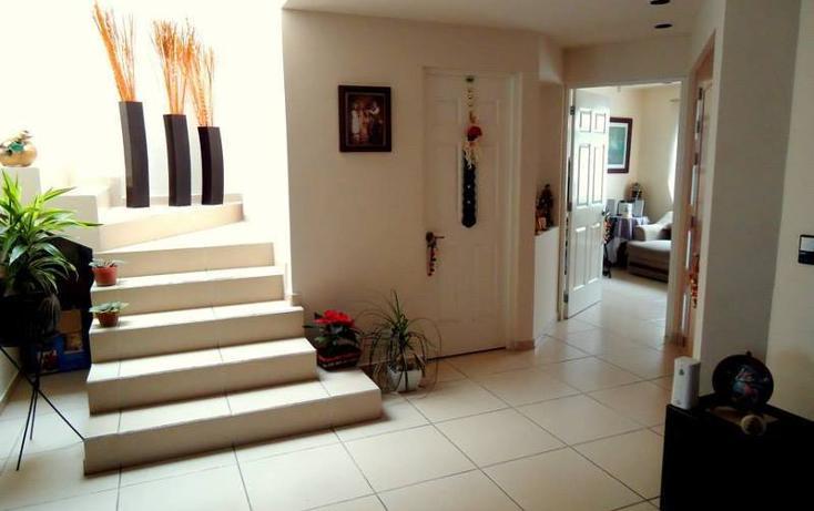 Foto de casa en venta en  , milenio iii fase a, querétaro, querétaro, 523967 No. 07