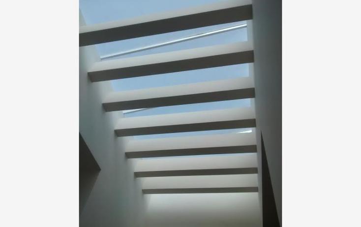 Foto de casa en venta en  , milenio iii fase a, querétaro, querétaro, 528024 No. 08
