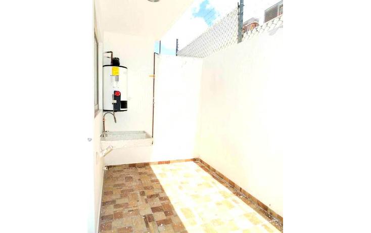 Foto de casa en venta en  , milenio iii fase a, quer?taro, quer?taro, 528027 No. 04