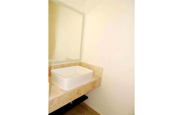 Foto de casa en venta en  , milenio iii fase a, quer?taro, quer?taro, 528027 No. 06