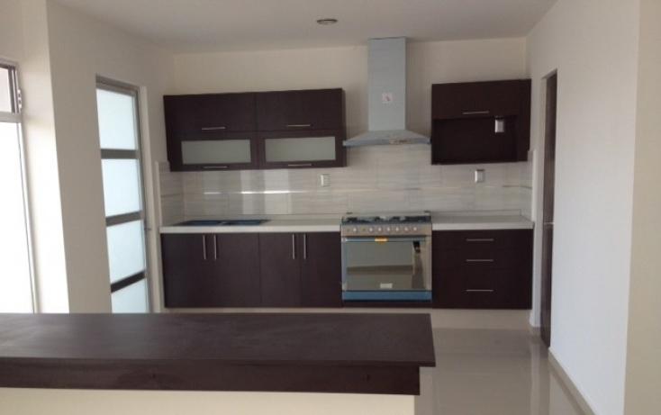 Foto de casa en venta en, milenio iii fase a, querétaro, querétaro, 528029 no 02