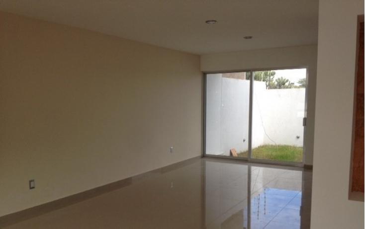 Foto de casa en venta en, milenio iii fase a, querétaro, querétaro, 528029 no 03