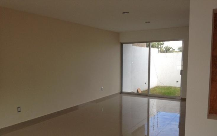 Foto de casa en venta en  , milenio iii fase a, querétaro, querétaro, 528029 No. 03