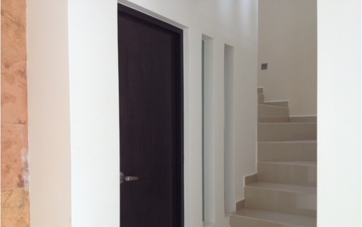 Foto de casa en venta en, milenio iii fase a, querétaro, querétaro, 528029 no 04