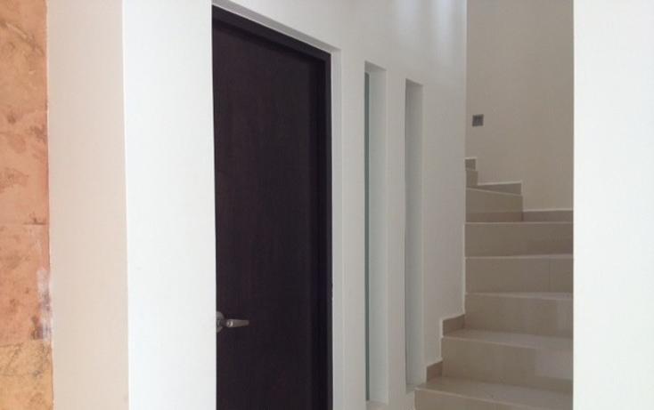Foto de casa en venta en  , milenio iii fase a, querétaro, querétaro, 528029 No. 04