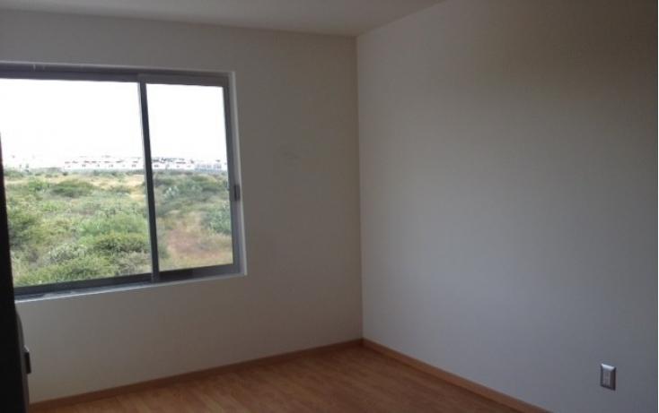 Foto de casa en venta en, milenio iii fase a, querétaro, querétaro, 528029 no 05