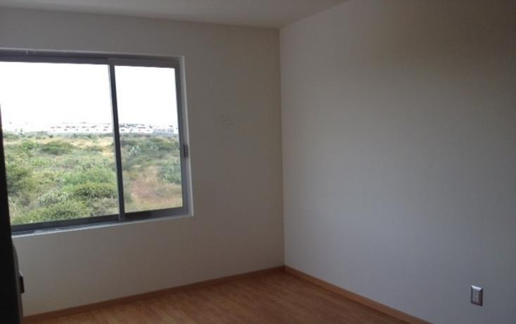 Foto de casa en venta en  , milenio iii fase a, querétaro, querétaro, 528029 No. 05