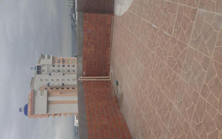Foto de departamento en renta en  , milenio iii fase a, querétaro, querétaro, 579233 No. 06