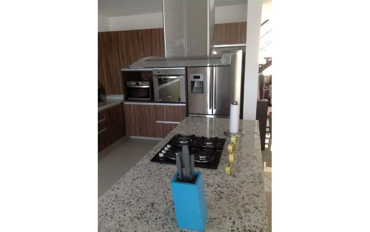 Foto de casa en venta en  , milenio iii fase a, querétaro, querétaro, 714855 No. 02