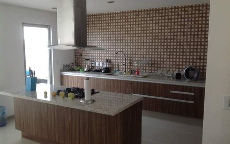 Foto de casa en venta en  , milenio iii fase a, querétaro, querétaro, 714855 No. 04