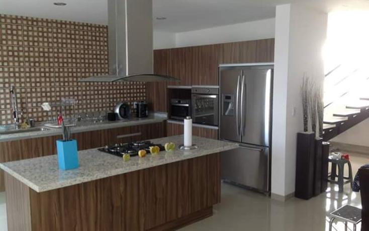 Foto de casa en venta en  , milenio iii fase a, querétaro, querétaro, 714855 No. 05
