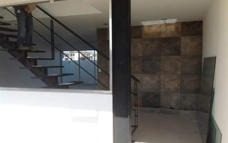 Foto de casa en venta en  , milenio iii fase a, querétaro, querétaro, 714855 No. 07