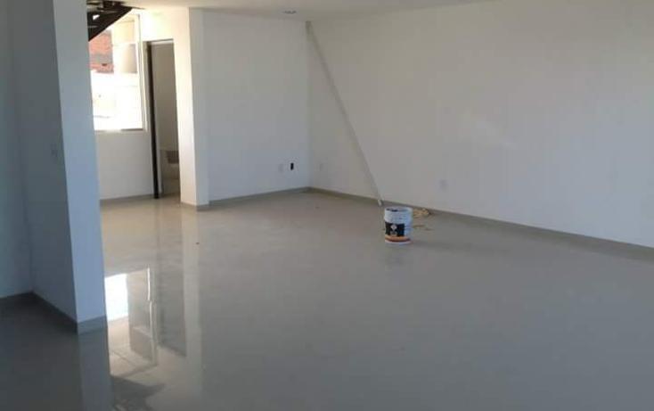 Foto de casa en venta en  , milenio iii fase a, querétaro, querétaro, 714855 No. 08