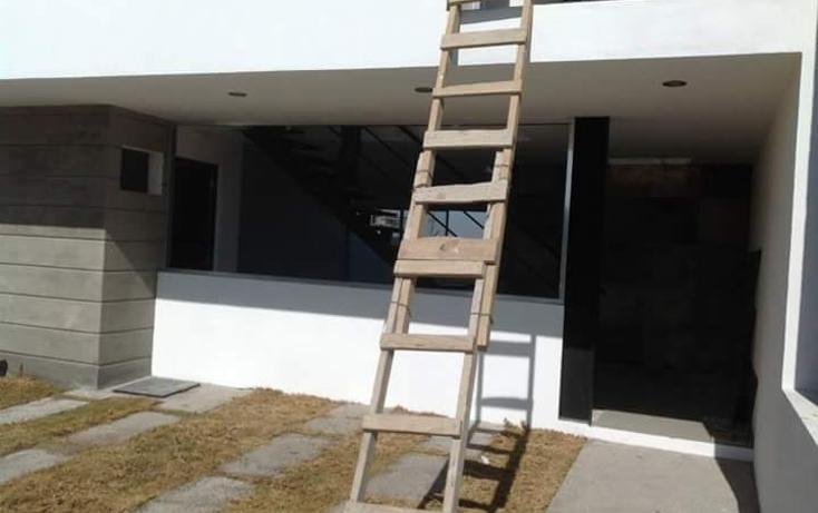 Foto de casa en venta en  , milenio iii fase a, querétaro, querétaro, 714855 No. 09