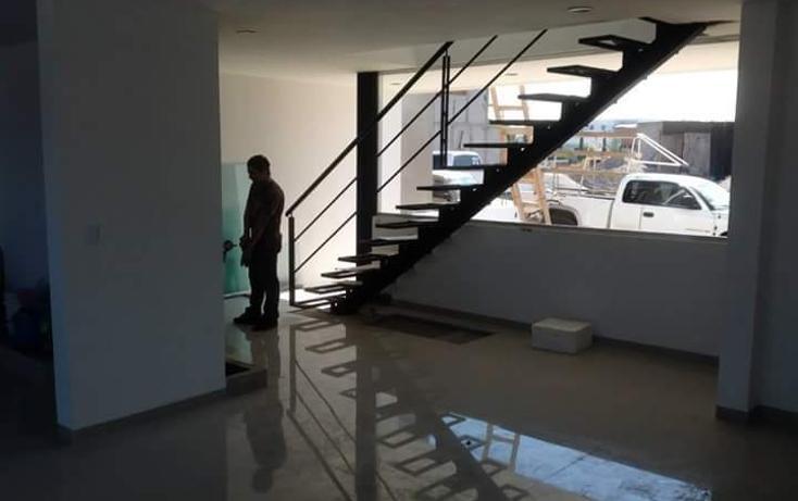 Foto de casa en venta en  , milenio iii fase a, querétaro, querétaro, 714855 No. 10