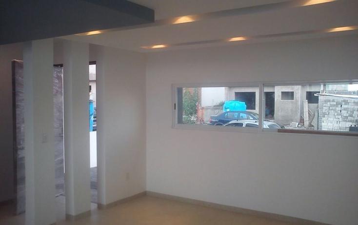 Foto de casa en venta en  , milenio iii fase a, querétaro, querétaro, 714857 No. 02