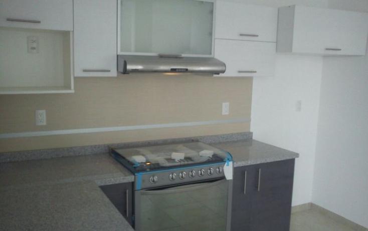 Foto de casa en venta en  , milenio iii fase a, querétaro, querétaro, 714857 No. 03